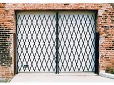 Doors-Gates