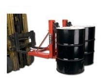 Drums-Equipment