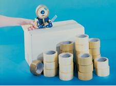 Shipping Supplies - Tape