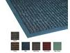 TOUGH RIB MATTING - CUSTOM LENGTH